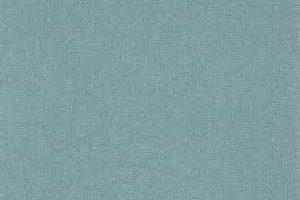tapete-phthalate-frei