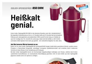Isiliergefaess 850 Dirk von rotpunkt Phthalate-frei