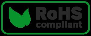 RoHS Zertifizierung